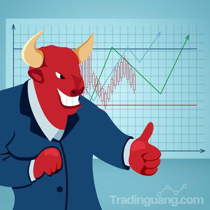 Strategi Trading Olymp Trade Penting Untuk Trader