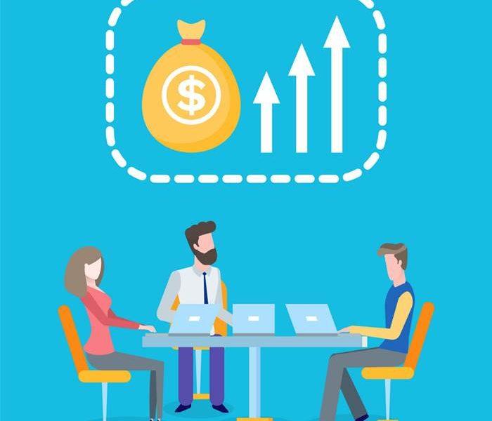 Tips Profit Konsisten Dalam Trading Forex
