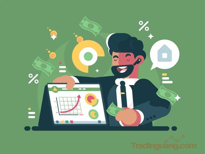 Trading Binari Option Adalah Trading Yang Menguntungkan