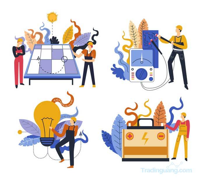 5 Ide Peluang Bisnis Home Industri yang Menjanjikan