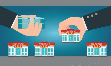 5 Peluang Bisnis Franchise Murah yang Menggiurkan