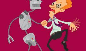 6 Bahaya Robot Forex Jika Tidak Paham Caranya
