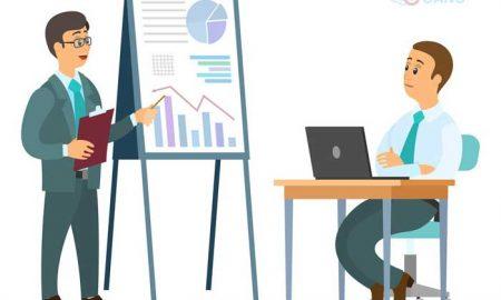 Belajar Trading Forex Dari Nol, Trader Pemula Harus Baca!