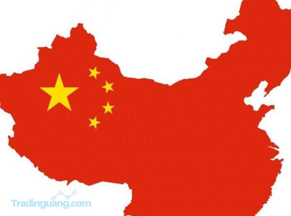Diam-Diam China Dapat Untung di Tengah Pandemi Corona