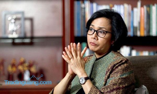 Indonesia Terbitkan Surat Utang Dolar AS Terbesar Sepanjang Sejarah