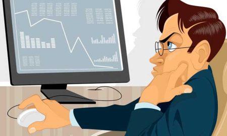 Ini 4 Cara Menentukan Leverage Forex Pemula