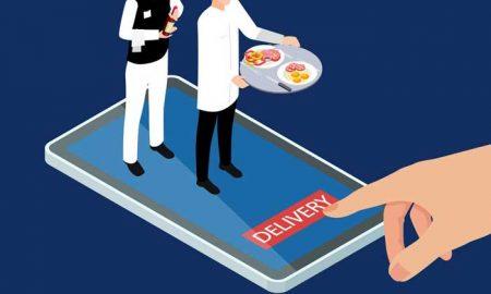 Inilah Beberapa Cara Bisnis Kuliner Online Dengan Mudah