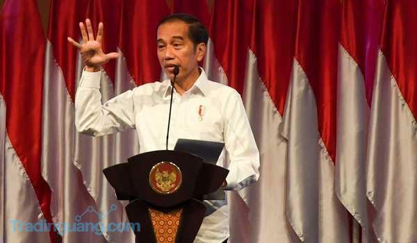 Jokowi Tetapkan Corona Sebagai Bencana Nasional, Apa Dampaknya?