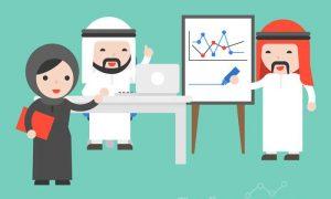 Penasaran, Broker Untuk Trading Forex Syariah? Yuk Simak