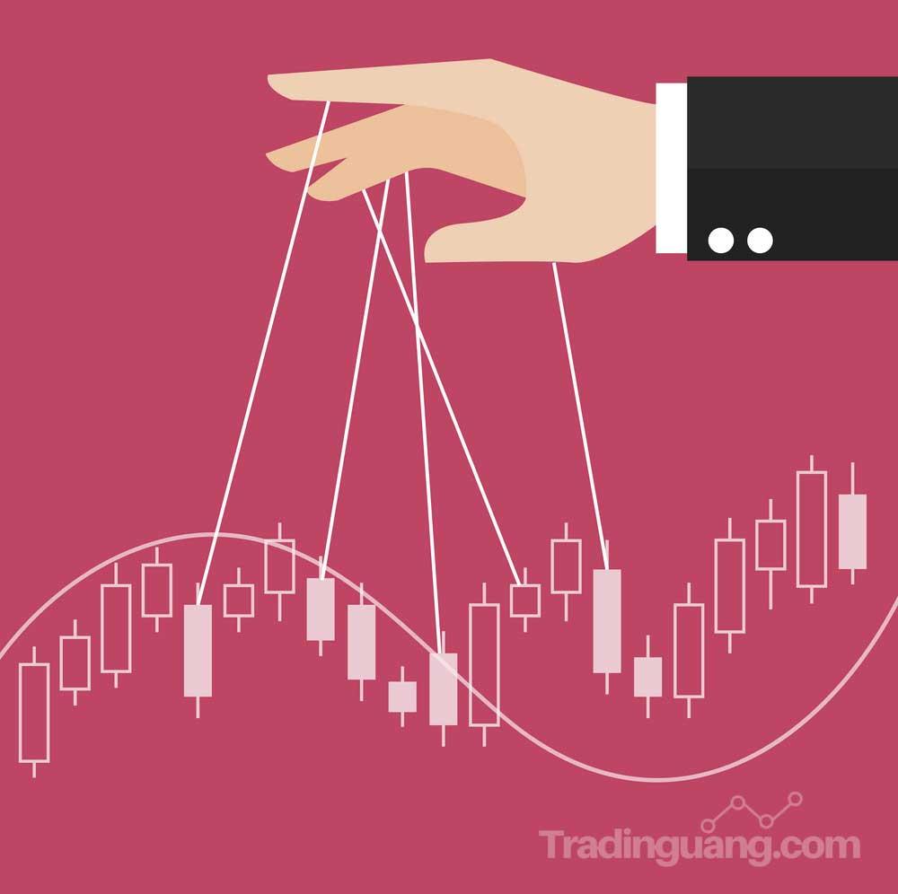 Pentingnya Indikator Trading Forex Dalam Analisa Trading
