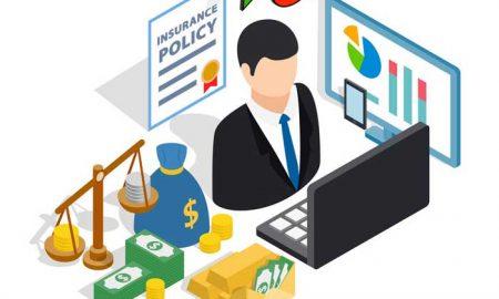 Siap Trading Aman Inilah Review Broker Forex Pilihan