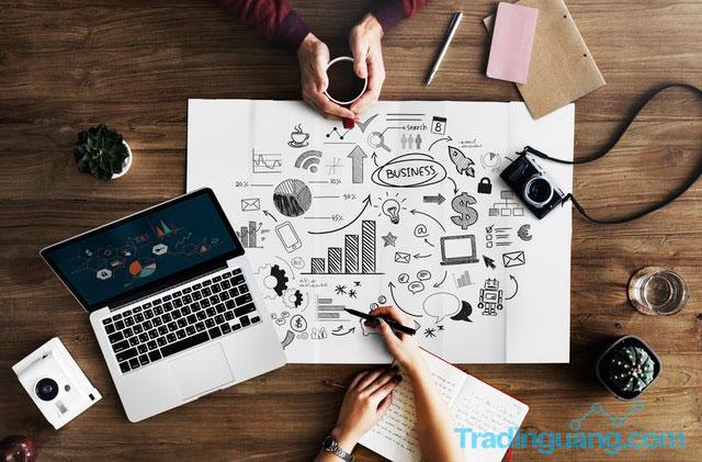 Startup yang Untung dan Buntung Akibat Corona