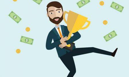 3 Cara Daftar Trading Forex Untuk Mendapatkan Profit