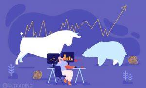 3 Cara Kerja Trading Forex yang Penting untuk Diperhatikan
