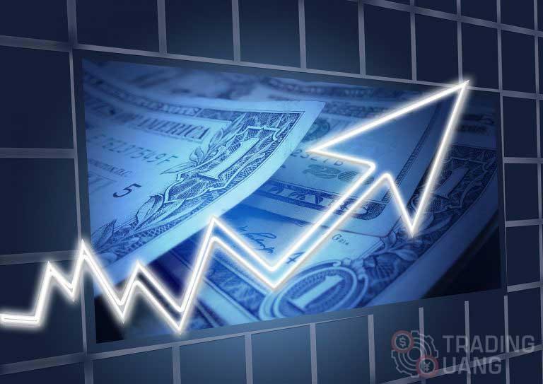 5 Langkah dan Cara Trading Binary Option untuk Pemula