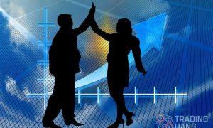 5 Strategi Trading Forex Aman dan Profitable untuk Trader