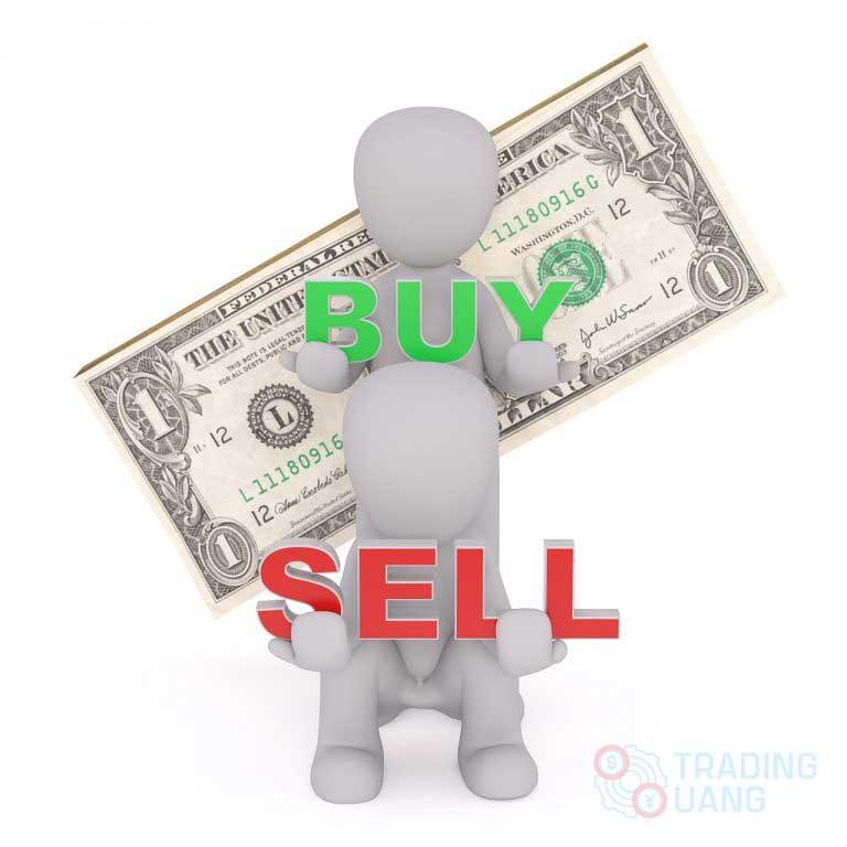 5 Tips Menyusun Strategi Trading Forex Jam 7 Pagi