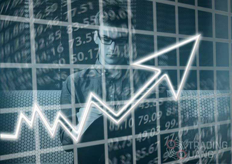 5 Tips dan Trik Profit Trading Binary