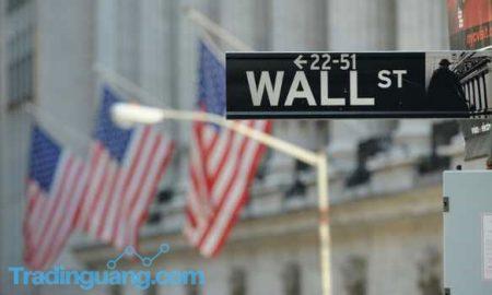 Alibaba CS Bakal Terdepak dari Bursa AS. Apa yang Sebenarnya Terjadi?