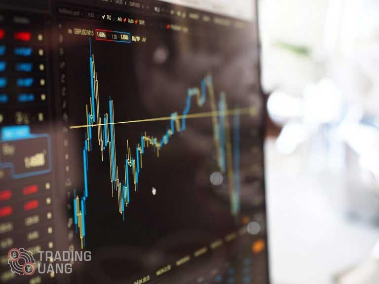 Cara Menang Binary Option, Trader Harus Baca