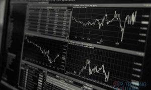 Cara Trading Binary Random yang Efektif untuk Trader