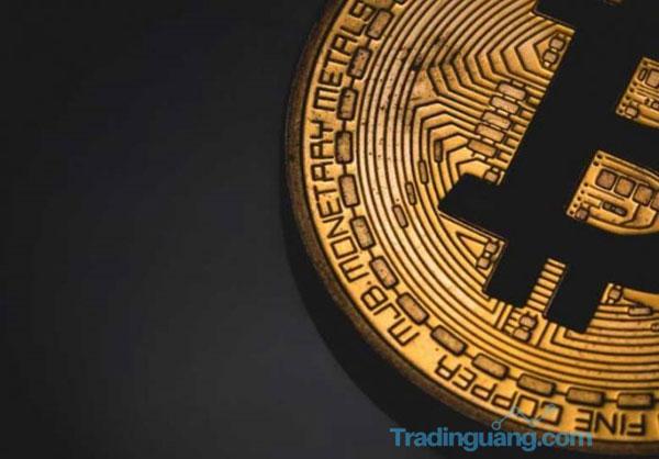 Harganya Capai Rp 150 Juta, Inikah Waktu Terbaik Untuk Investasi Bitcoin?