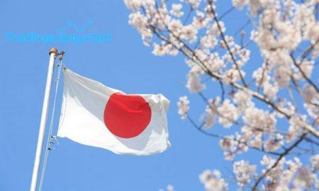 Imbas Virus Corona, Jepang Resmi Alami Resesi Ekonomi