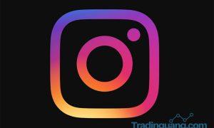 Inilah Cara Baru Mendapat Uang dari Instagram