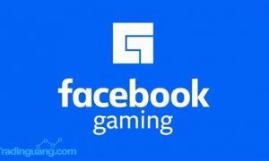 Inilah Cara Mendapat Uang dari Facebook Gaming