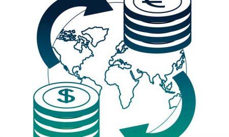 Inilah Perbedaan Trading Forex dari Saham
