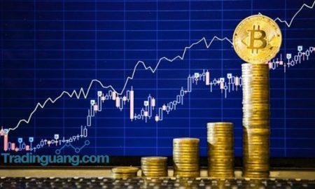 Nasib Bitcoin di Kepungan Investasi Saham yang Ambyar
