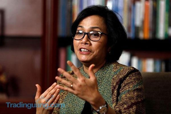 Pemerintah Akan Kembali Terbitkan Surat Utang SBN Rp 697,3 T