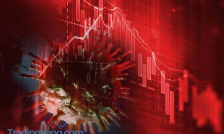 Survei: Pengaruh Corona, Ekonomi Masyarakat Hanya Kuat Sampai Juli