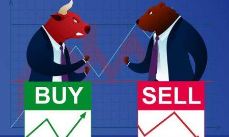 Penting! Berikut Strategi Trading Forex Intraday