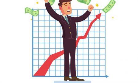 Rahasia Trading Forex Selalu Profit, Simak Ulasannya