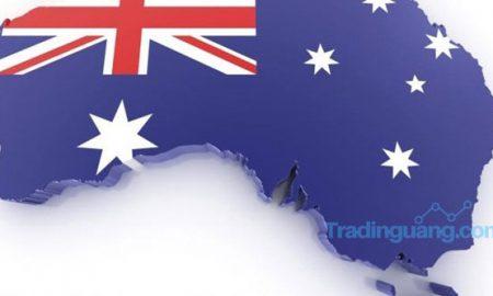 Setiap Pekan, Australia Kehilangan Rp 37,5 Triliun Akibat Lokcdown