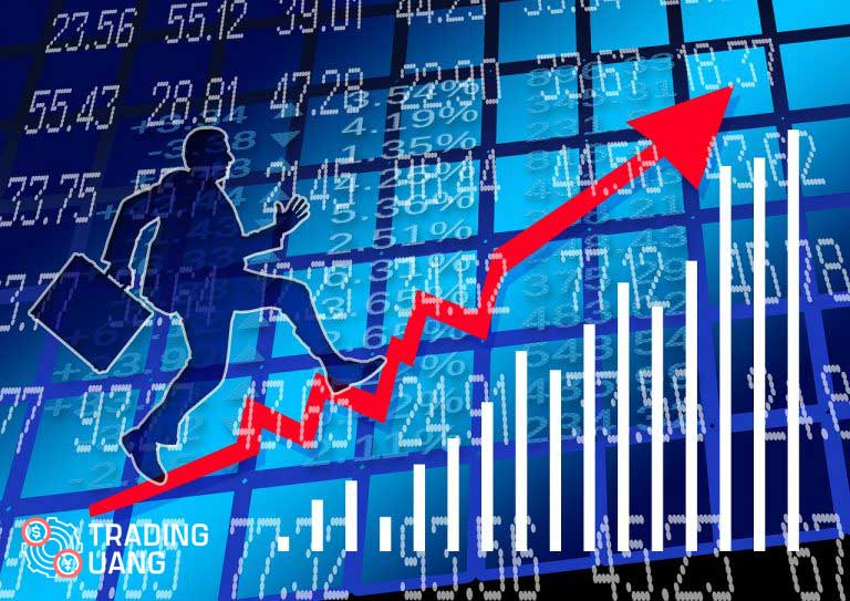 Strategi Binary Option 1 Menit, Solusi Meraup Profit