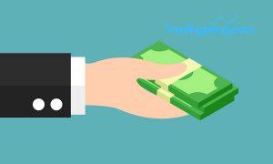 Tak Beri Pinjaman Online Ilegal, 35 Koperasi Dipulihkan Namanya