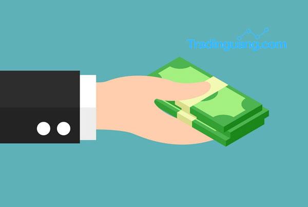 Tak Beri Pinjaman Online 35 Koperasi Dipulihkan Namanya