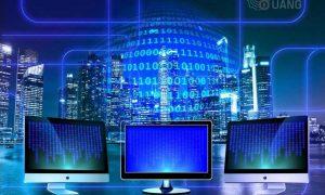 Trik Binary Up Down Untuk Menambah Keuangan Perusahaan
