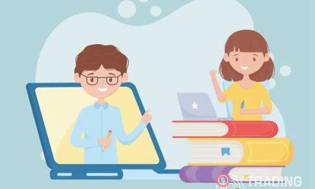 4 Ide Bisnis Dibidang Pendidikan