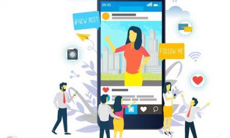 4 Strategi Ampuh Jualan Apapun Di Instagram