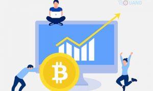 Benarkah Mata Uang Digital Libra Menjadi Ancaman Bitcoin?