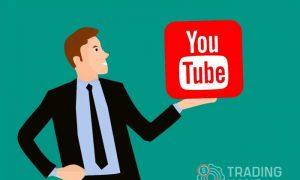 Cara Menjadi Youtuber Gaming yang Profesional