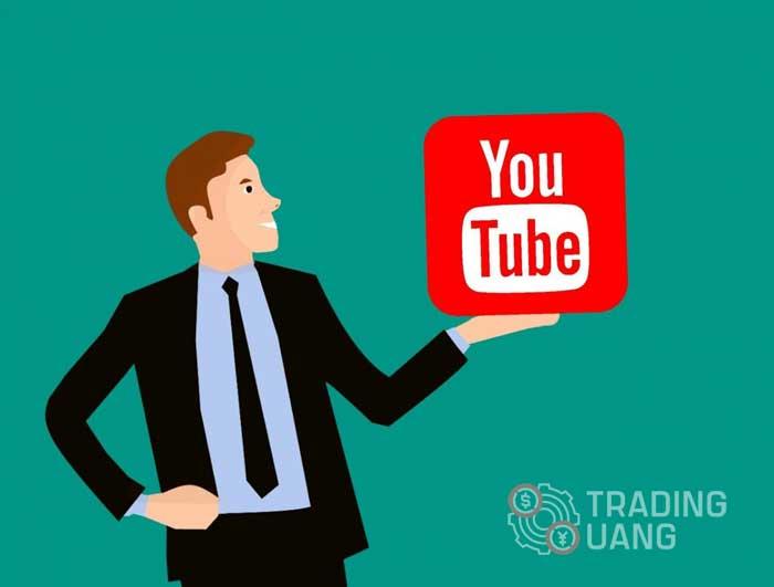 Cara Menjadi Youtuber Gaming yang Profesionaal