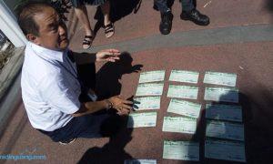 Deposito Rp 45 Miliar Sulit Diambil, Nasabah Bank Bukopin Murka