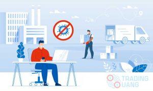 Ide Bisnis Yang Cocok Di Saat Pandemi