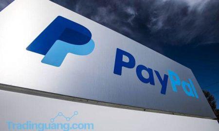 Kini PayPal Akan Bisa Diakses lewat Gojek