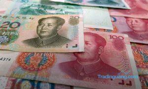 Kurangi Dolar, Turki Mulai Pakai Mata Uang Yuan China