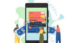 Mata Uang Virtual dan Digital, Apa Perbedaan Keduanya?